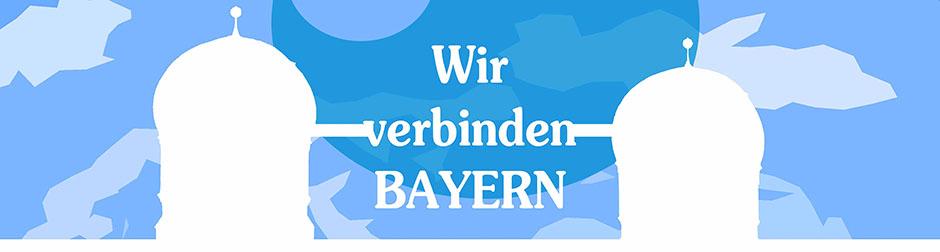 DSLBayern.de