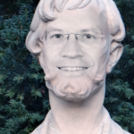 Hannes Bräutigam, Geisteswissenschaften
